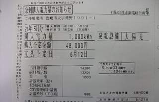 2012.05月 電研企画 東電料金表.JPG