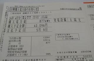 IMG_0011_R.JPG