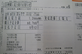 IMG_2011082103.jpg