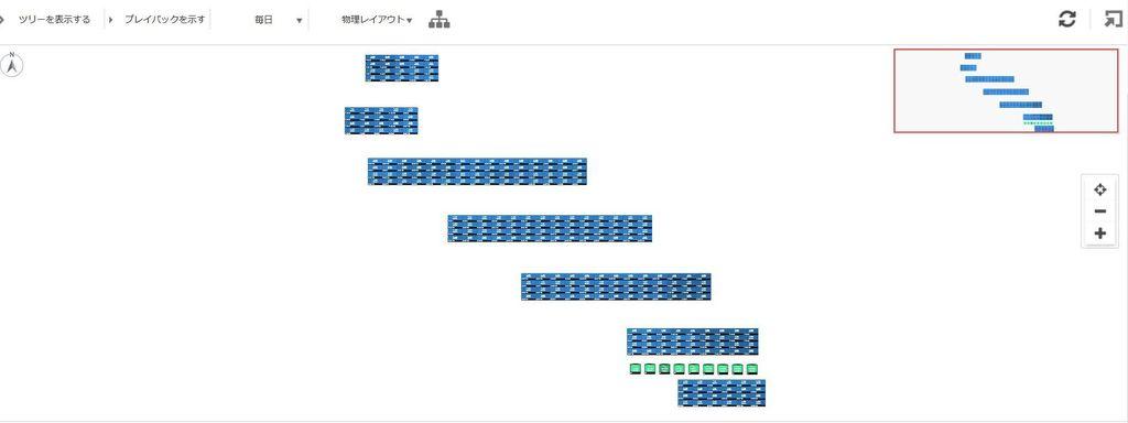 ソーラーエッジ画面.jpg