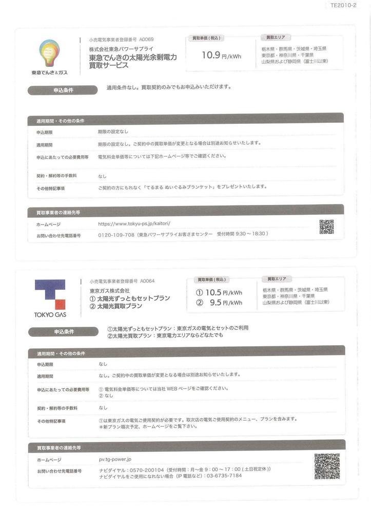 東電からのFIT切れ案内(編集済)-03.jpg