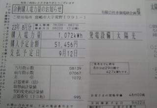 IMG_201108211.jpg
