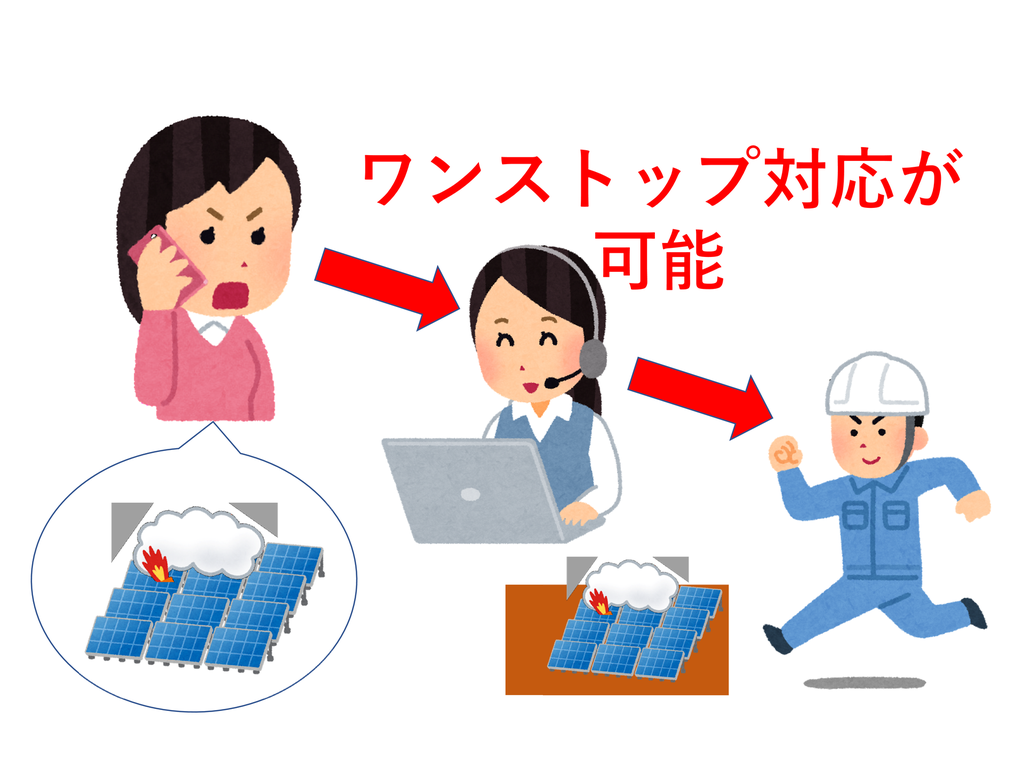 Microsoft PowerPoint - プレゼンテーションワンスト (2).png