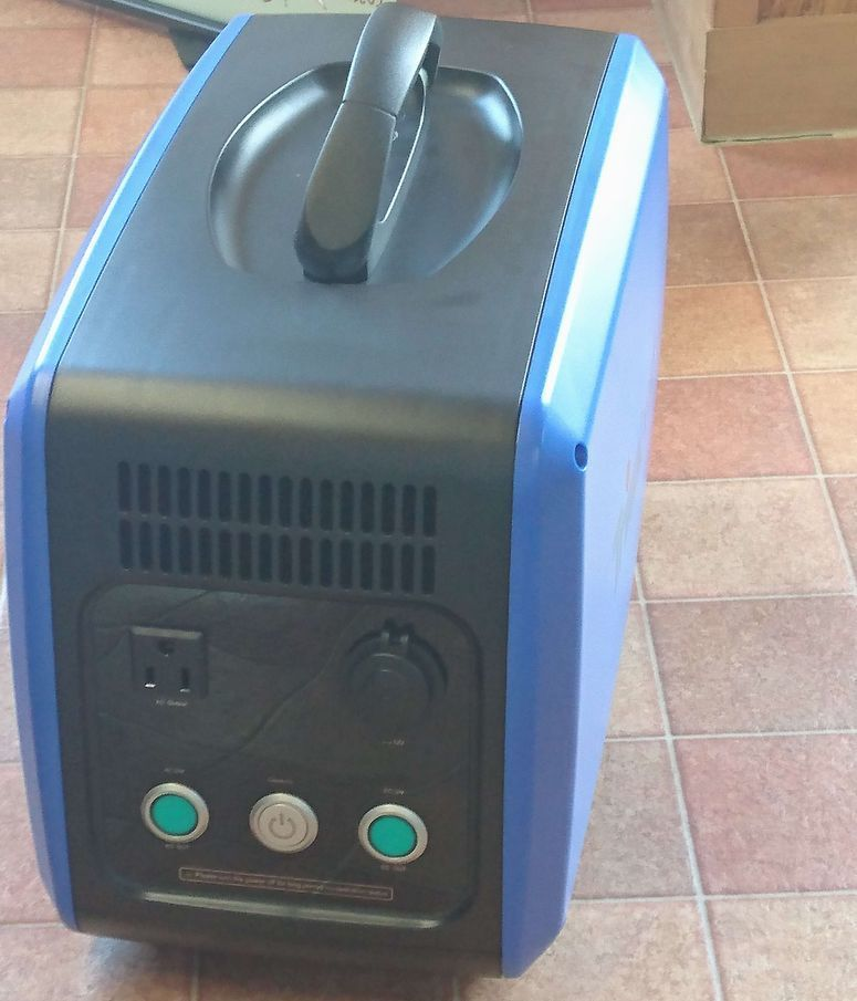 po-taburu蓄電池b.jpg