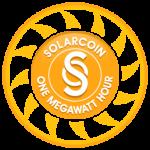 slr-logo.png